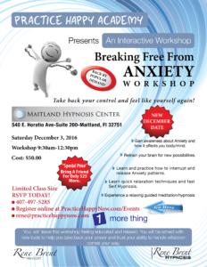 anxiety-flyer-december-3