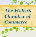 Holistic Chamber of Commerce