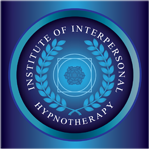Institute of Interpersonal Hypnotherapy