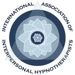International Association of Interpersonal Hypnotherapists