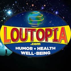Loutopia