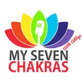My-Seven-Chakras-Logo