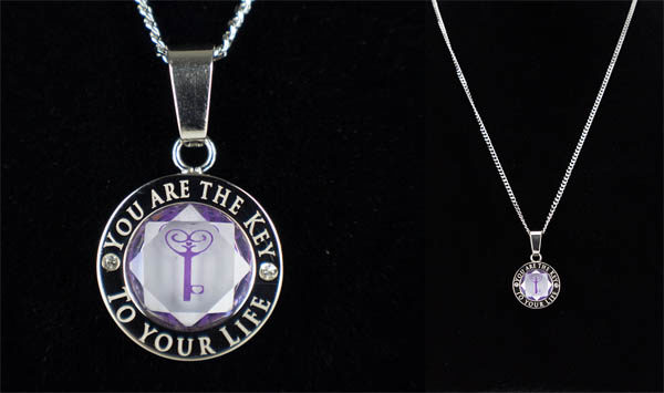 New-You-Inspirational-Necklace