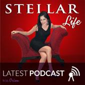 Stellar-Life-Podcast