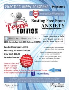teen-anxiety-flyer-december-4