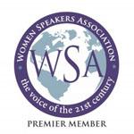 womans-speaker-association