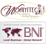 bni-and-woamtec